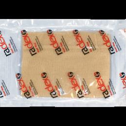 panno anti polvere adesivo