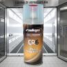 fondo acrilico 2k spray