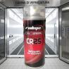 solvente per sfumature a spot spray