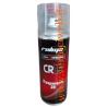 trasparente spray 2k