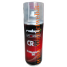 trasparente lucida spray 2k