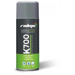 Primer epossidico spray