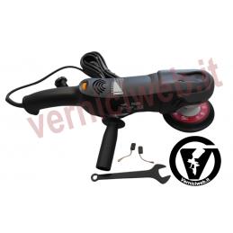 lucidatrice rotativa ShineMate EP801G2