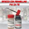 KRAE93008 Pistola Professionale Per Silicone Antigoccia Con Molla Guida Cartuccia