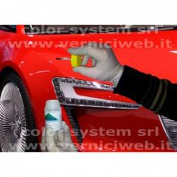 Pennarello vernice auto ritocco