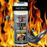 VERNICE SPRAY RESISTENTE ALTE TEMPERATURE NERO