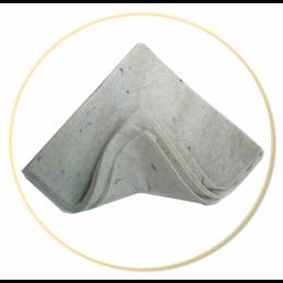 Panno per lucidare pannotex (kit 5 pann 30x30)