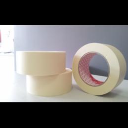 Nastro adesivo 50x50 per mascheratura