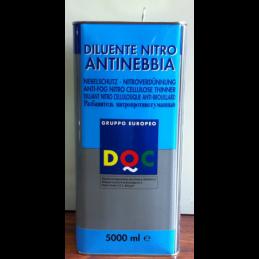 Diluente nitro lt5