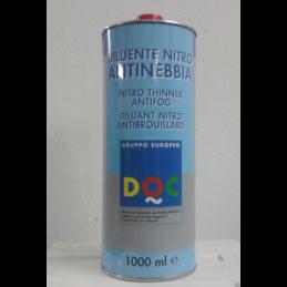 Diluente nitro lt1