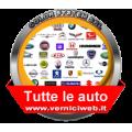 Vernici auto  (inserisci il codice)