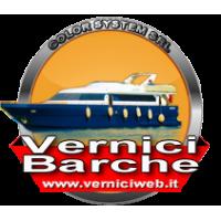Vendita Vernici per Barche