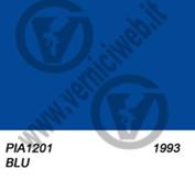 1201 blu pastello