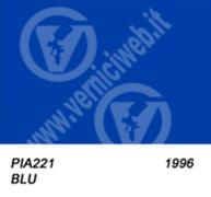 221 blu