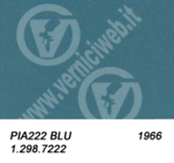 222 blu
