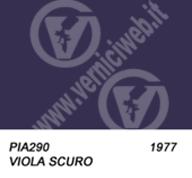 290 viola scuro vespa