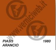 arancio pastello p 3/3