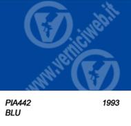 442 blu vespa anno 1993