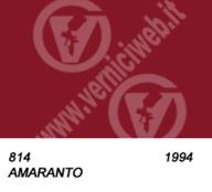814 amaranto vespa anni 90