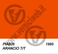 926 arancio tt vespa