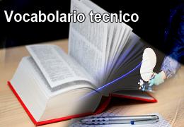 Vocabolario tecnico vernici carrozzeria