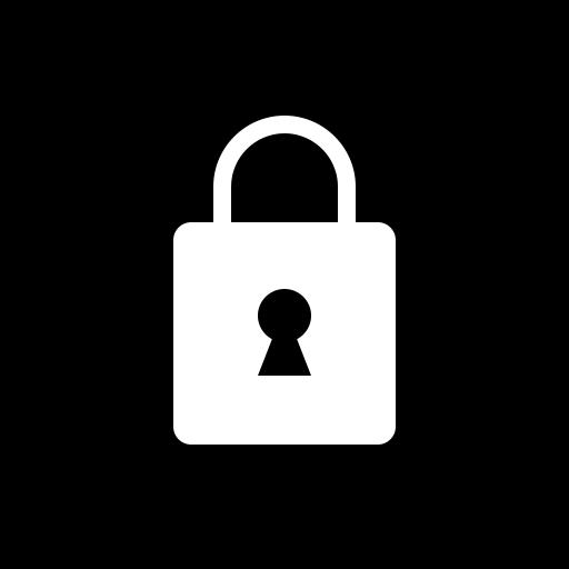 Questo sito è dotato del certificato  SSL Let's Encrypt per una connessione sicura