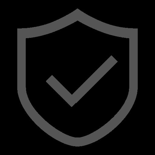 Transazioni pagamenti sicuri grazie ai server sicuri di Paypal.